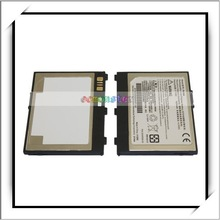 For HTC Mobile Battery For Dopod D900