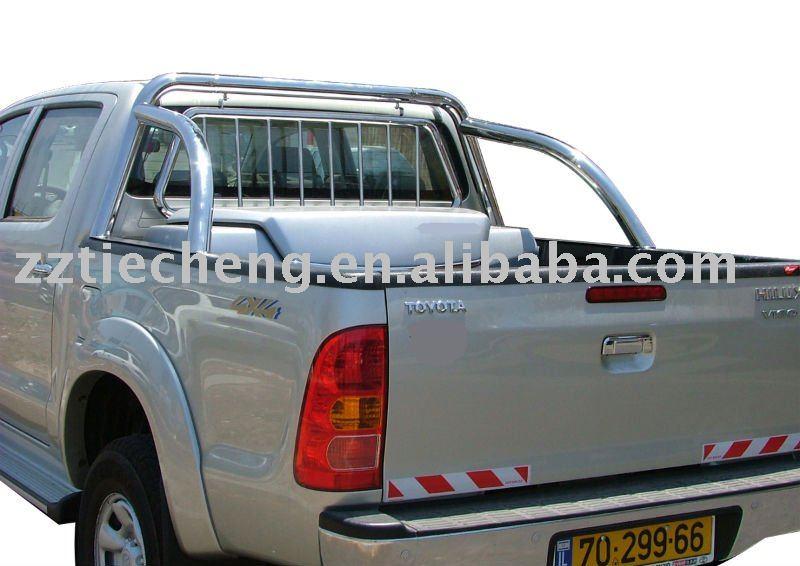 Toyota Hilux Vigo For Sale. '308 browning barfor sale