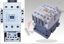 telemecanique ac contactor GMC LC1-D Siemens DIL 3TF