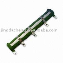variable power resistor