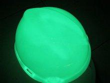 glow in the dark safety helmet