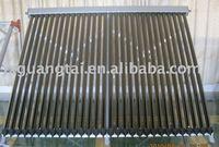 Solar Heating Collector (CE, CCC, ISO, KEYMARK)