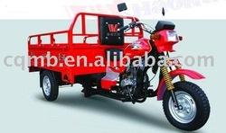 175cc 3-wheel motorcycles( Model:HN175ZK)