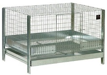 chicken Cage(low price)