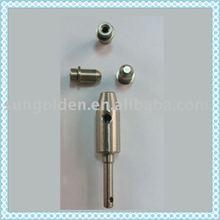 clamp fastener