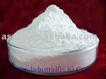 Lithopone ZnS 28%/30%
