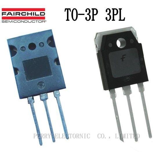 Fjaf6916 FJAF6916TU J6916 транзистор