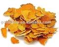 Extracto verde de la cáscara de la mandarina (10: 1 20: 1)