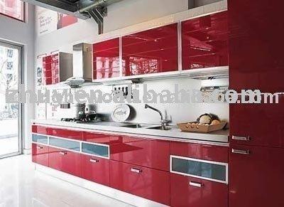 edge banded doors drawer fronts update kitchen backsplash pictures