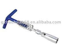 NT-E3330 16mm T-type Cigar Lighter Sleeve repair tools
