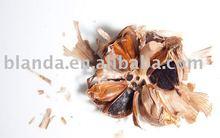 China fernented Black Garlic