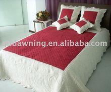 Cotton quilt bedding sets