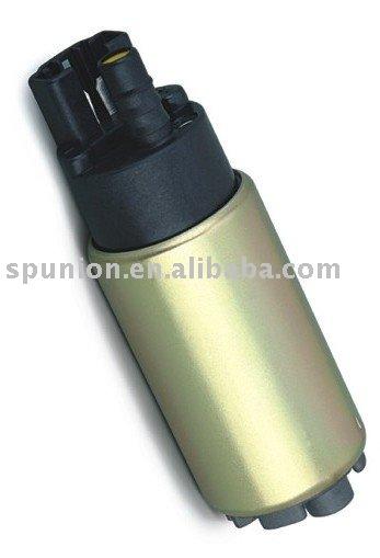 Bomba de combustível bosch 0 580 453 482/0 580 453 481/0 580 453 471 para buick& chevrolet& fiat& citroen& ford nissan& kia