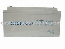 Storage Battery 12AH/12V