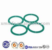 sealing o shape ring KTW,W270,DVGW