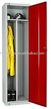 Steel Locker Cabinet / Clothes Locker
