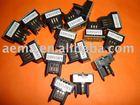 Laser printer chip for Sharp AR-5316/AR-5320