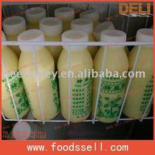 honey bee milk / royal jelly