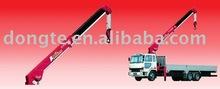 UNIC 3 tons-8 tons Truck mounted crane(UNIC crane)