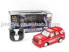 r/c toy,4Ways 1:24 Radio control car,with EN71,EN62115,R&TTE