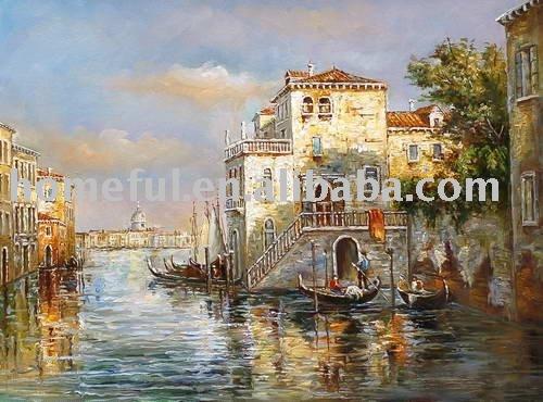 المدن الأكثر رومانسيه في العالم Venice_and_Paris_Bui