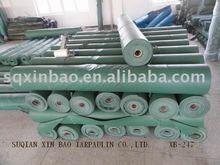 900D*900D pvc tarpaulin for truck cover