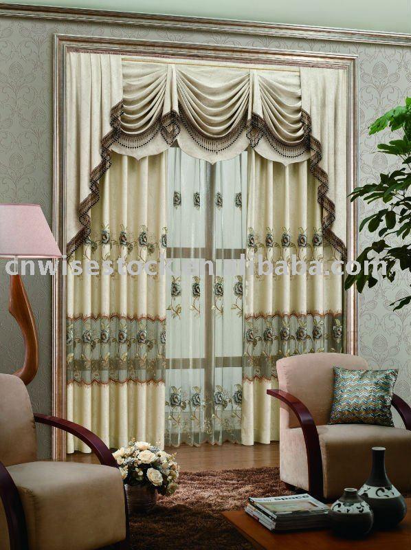 designer fabric shower curtains curtain design