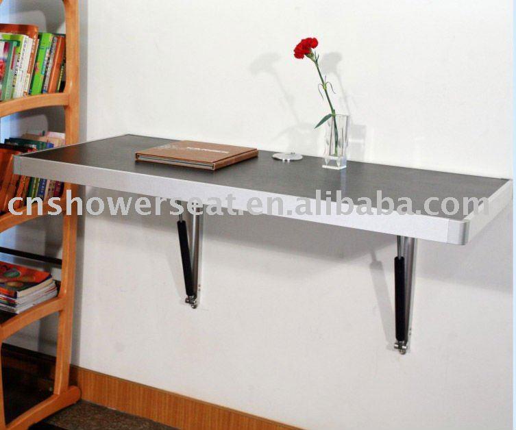 Стол обеденный от стены своими руками