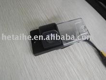 Car Backup Camera For KIA Sportage Cars