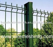 Fencing Weldmesh