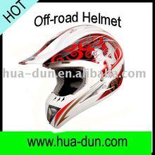 Dirtbike Helmet / Motorcycle Helmet