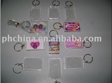 AKC-055 Key Ring, Key Chain, Key Holder