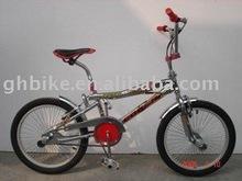 "16""20""FREESTYLE BICYCLE,BMX,BIKE"