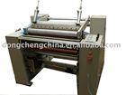 XFQ Cash Register Paper Roll Slitting machine
