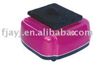 foot massager(AYJ-3000A)