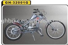 """20""""-24"""" popular CE steel export gas moto bike"""