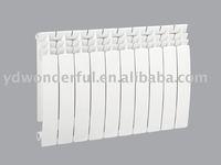 bathroom radiator heating electric panel radiator panel water heater radiator