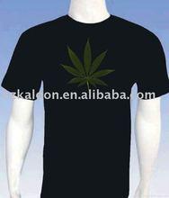 Popular EL t-shirt