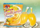 Fruit Garden- Mango