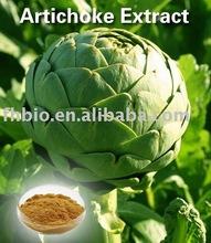 Cynarin As Nutritional Ingredients