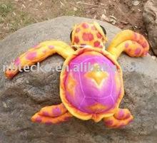 Hot sale plush sea turtle sea animal toy
