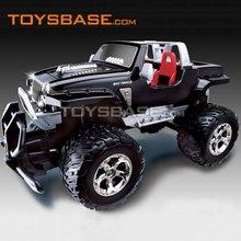 1:12 RC Jeep (RCC104678)