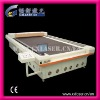 Laser Cutter Equipment for Garment/Apparel