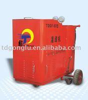 TDGF-80-type Road Creak filling machine