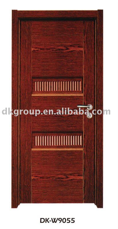 top model interior painting wood door buy interior wood door wooden. Black Bedroom Furniture Sets. Home Design Ideas