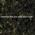 verde ubatuba granito natural