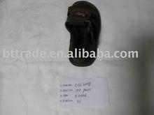 hot sell slipper ; children's slipper; promotional slipper