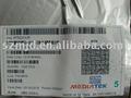 Ic ( mt6225a mt6225 )