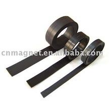 PVC Rubber Magnet