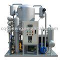 Compressore, purificatore di olio idraulico olio di depurazione delle acque di filtrazione olio